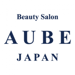Beauty Salon AUBE JAPAN